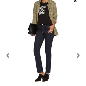 Brand new Marc by Marc Jacobs jeans sz 29